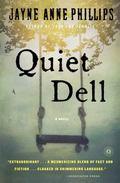 Quiet Dell : A Novel
