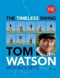 Timeless Swing