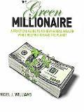 The Green Millionaire