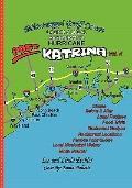 Mississippi Gulfcoast Casino and Local Restaurants