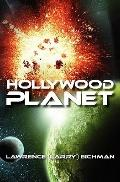 Hollywood Planet