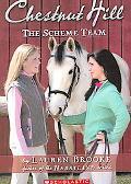 The Scheme Team (Chestnut Hill)
