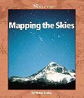 Mapping the Skies (Watts Library)