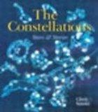 Constellations: The Stars and Stories
