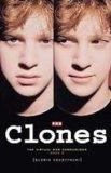 The Clones: The Virtual War Chronologs