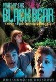 Night of the Black Bear: A Mystery in Great Smoky Mountains National Park (Mysteries in Our ...