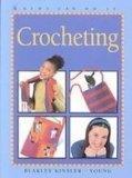 Crocheting (Kids Can Do It)