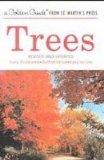 Trees: A Guide to Familiar American Trees (Golden Guide)
