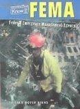 Fema: Federal Emergency Management Administration (Government Agencies)