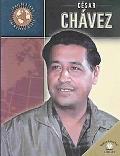Cesar Chavez (Trailblazers of the Modern World)