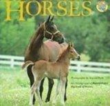 Horses: An Abridgment of Harold Roth's Big Book of Horses (All Aboard Books)