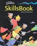 Writer's Express: Skills Book, Level 5