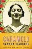 Caramelo (Spanish Edition)