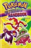 Ultimate Handbook (Pokmon)