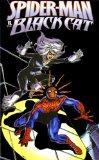 Spider-man Vs. the Black Cat 1