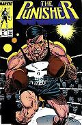 Essential Punisher 3