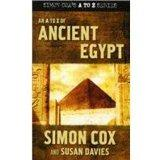 An a to Z of Ancient Egypt (Simon Cox's a to Z)