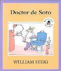 Doctor De Soto Spanish (Spanish Edition)