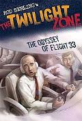 The Odyssey of Flight 33 (Rod Serling's the Twilight Zone)