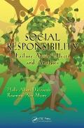 Social Responsibility: Failure Mode Effects and Analysis (Industrial Innovation)
