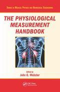 Physiological Measurement Handbook