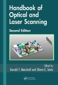 Handbook of Optical and Laser Scanning, Second Edition