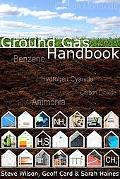 Ground Gas Handbook
