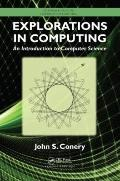 Science of Computing : An Introduction to Computer Science