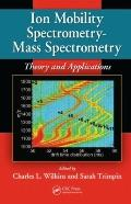 Ion Mobility Spectrometry: Mass Spectrometry: Theory and Applications
