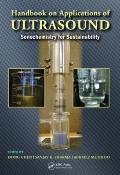 Handbook on Applications of Ultrasound Sonochemistry