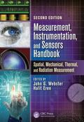 Measurement, Instrumentation, and Sensors Handbook, Second Edition : Spatial, Time, and Mech...