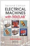 Electrical Machines with MATLAB