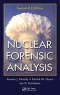 Nuclear Forensic Analysis, Second Edition