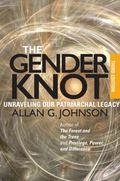 Gender Knot : Unraveling Our Patriarchal Legacy