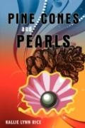 Pine Cones and Pearls: A Collection of Poems and Essays
