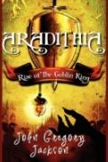 Aradithia