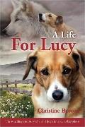 A Life For Lucy
