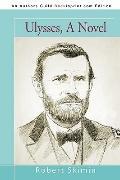 Ulysses, A Novel