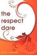 The Respect Dare