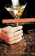 Extinct At Last: The memoirs of Robert Clarke Esq. (Clubman)