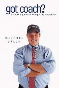 got coach?: A coach's guide for being a top wholesaler