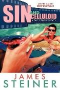 Sin and Celluloid: A Tale of Hollywood