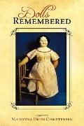 Dolls Remembered