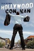 Hollywood Con Man