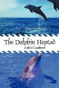 The Dolphin Heptad