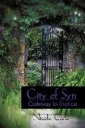 City of Syn : Gateway to Erotica