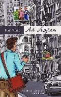 Ad Asylum