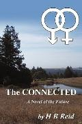 The Connected: A Novel of the Future