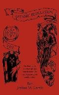 The Satanic Revelation