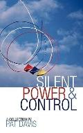 Silent Power and Control